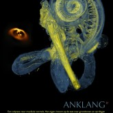 work#art affiche ANKLANG